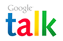 Google Talk with Andrius Velykis